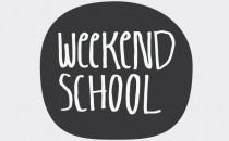 weekend school
